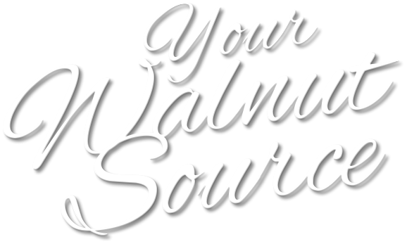 Your Walnut Source