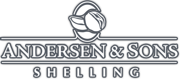 Andersen and Sons Shelling